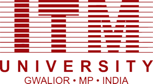 itm-university-gwalior