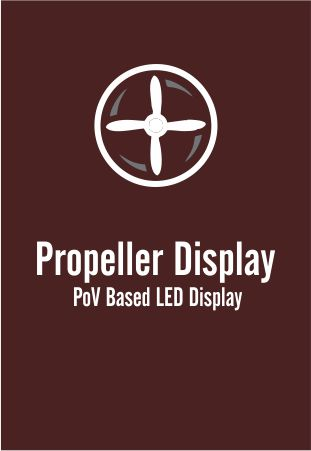 propeller-display-workshop
