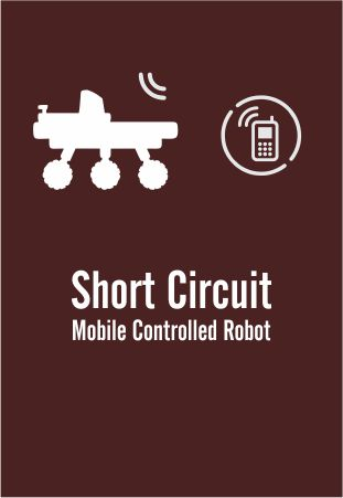 short-circuit-workshop