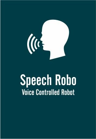 speech-robo-workshop