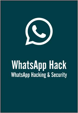whatsapp-hack-workshop